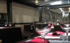 Restorani u Beogradu – od kraja do kraja grada