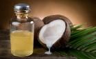 Da li bacate pare na kozmetiku? Probajte kokosovo ulje