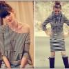 Nosite i kombinujte trendi prugice