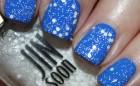 Hit manikir za proleće: lak za nokte posvećen manekenki Karli Klos