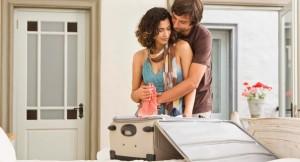 ŽELITE SREĆNU VEZU? Ovo je 10 stvari koje rade uspešni ljubavni parovi, za razliku od vas dvoje