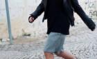 Da li su blok potpetice nove stiletto? Sandale za leto