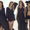 H&M leto 2015 Kampanja kupaćih kostima + video