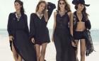 H&M leto Kampanja kupaćih kostima + video