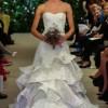 Moda za venčanja: 15 hit venčanica za 2016. godinu (FOTO)