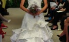 Moda za venčanja: 15 hit venčanica  (FOTO)