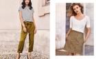 H&M moderna kolekcija za jesen