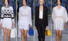 Christian Dior Proleće/Leto Kolekcija – Paris Fashion Week