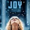 15 filmova koje morate da pogledate u decembru