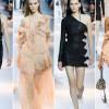 Roberto Cavalli Proleće/Leto 2016 Kolekcija – Milan Fashion Week