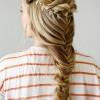 6 najlepših frizura za početak proleća