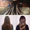 Layage: Novi trend senčenja koji frizeri smatraju glavnim trendom farbanja kose u 2016.