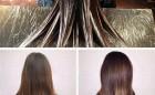 Layage: Novi trend senčenja koji frizeri smatraju glavnim trendom farbanja kose u
