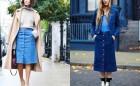Ove suknje će obeležiti 2016.