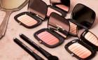 Stiže novi trend u svetu šminkanja: Draping