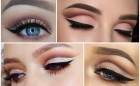 "Najpopularniji make up ove sezone – ""cut crease"""