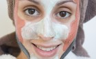 L'Oreal Pure Clay maske za lice-recenzija