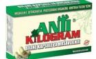 Anti kilogram – novi preparat za mršavljenje