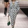 Svi trendovi koje treba da znate sa modnih revija za sezonu proleće 2019.godine