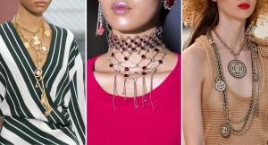 Trendi nakit za 2019.godinu
