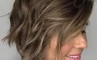 Kratka kosa, bob i glamur – koji su jesenski frizerski trendovi?
