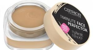 Catrice cosmetics noviteti za proleće/leto 2019
