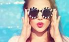 Trendovi u šminkanju za leto