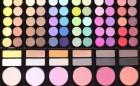 Koje boje vas vole