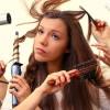 29 trikova za kosu koje svaka devojka treba da zna