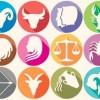 Erotski horoskop