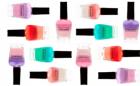Kako odabrati boju laka za nokte?