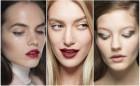 Make – up trendovi – jesen