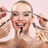 Jutarnje brzinsko šminkanje – uštedite i do osam minuta