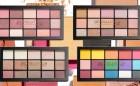 Makeup Revolution noviteti dostupni kod nas