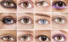 Prilagodite šminku svom obliku očiju