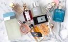 Šta vaš parfem govori o vama?