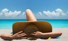 Kako izbeći bele crte ispod kupaćeg kostima nakon sunčanja?