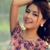 20 beauty trikova koje svaka devojka treba da zna