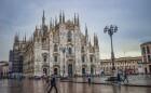Najlepši gradovi Italije za zimsko proputovanje