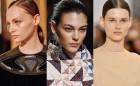 7 make-up trendova-jesen/zima 2019-2020