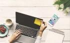 Kako napraviti svoj blog?