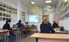Trendovi upisa u srednje škole u Beogradu