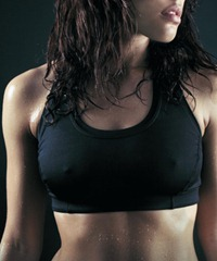 fitness-trends-2010