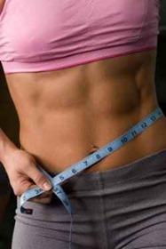 womens-health-abs-diet12