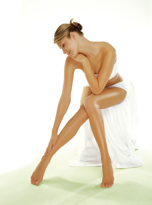 Permanent-Hair-Removal-at-Home