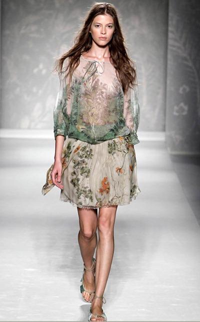 moda-proljece-1-1