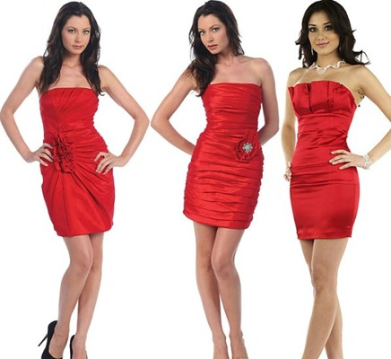 red-dresses-for-valentines-day