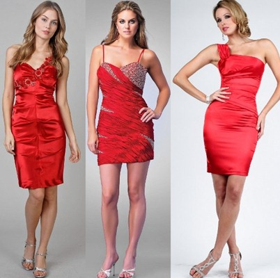 red-valentines-day-dresses