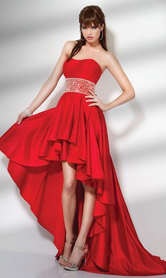 sexy-red-dresses-for-valentines-day
