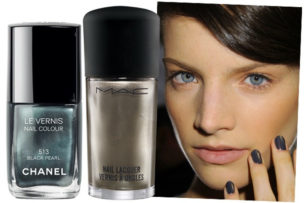 spring-2011-nail-polish-trends-metallic
